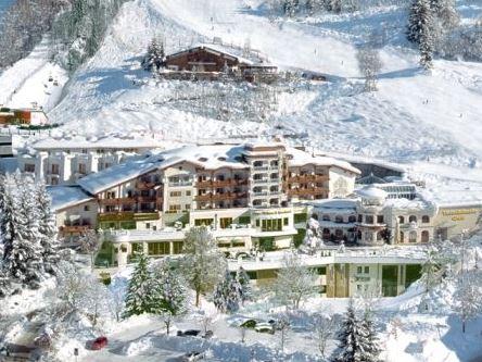 alpina_austria_7