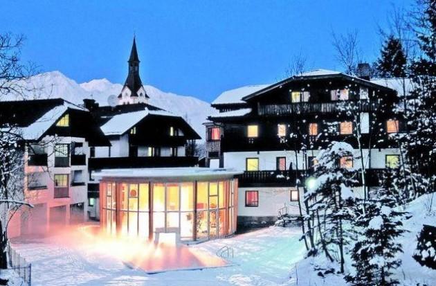 bon_alpina_austria_4