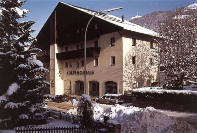 kolpinghaus_austria_2