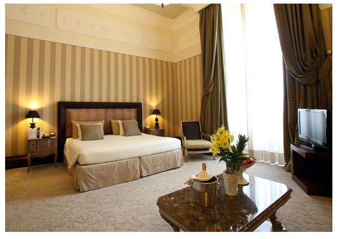 roma_city_break_hotel