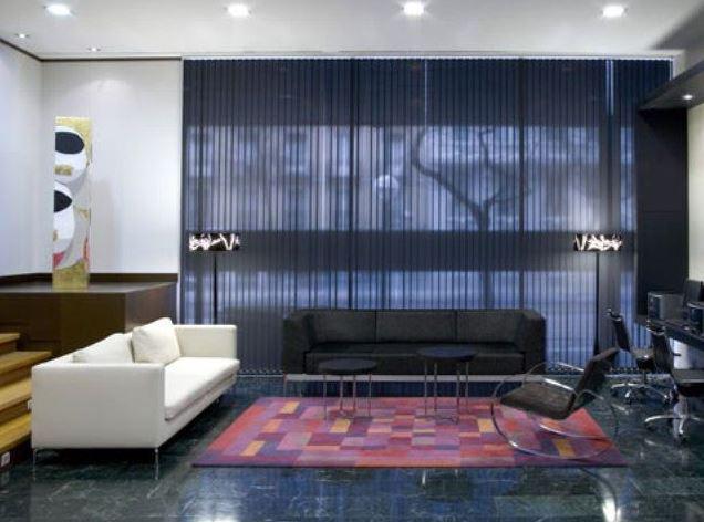 city_break_madrid_hotel