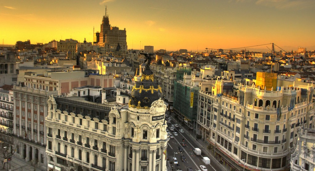 city_break_madrid